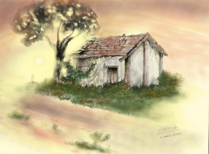 Abandoned House-color-small (1)