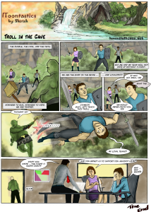 Troll in the Cave-final